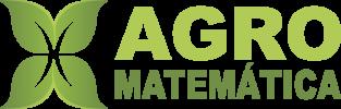 Agromatemática