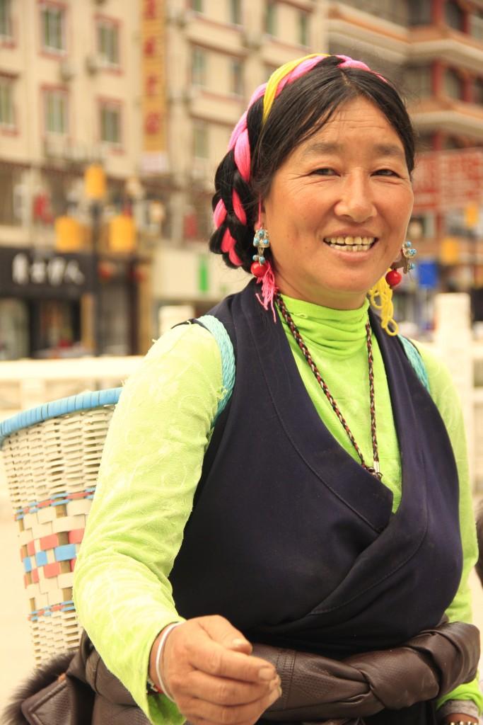 tibetana (2)