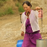 tibetana_leite