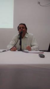Carlos Pinkusfeld UFRJ