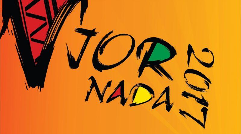 Certificados V Joranada Leafro 2017