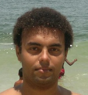 Leonardo da Silva