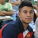 Felipe Calé