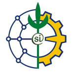 logomarca_ufrrj_cor032-150x150