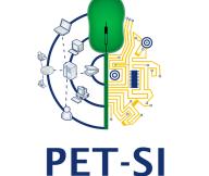 Ícone do PET-SI