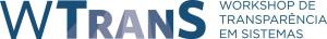 logo_wtrans_new
