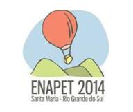enapet2014