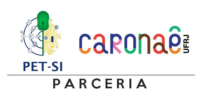 caronae