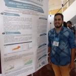 PET-SI apresenta artigo de pesquisa em Maceió
