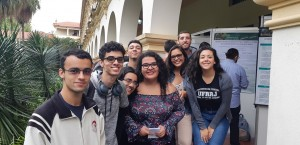 Petianos na RAIC 2019