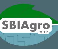 SBIAgro 2019