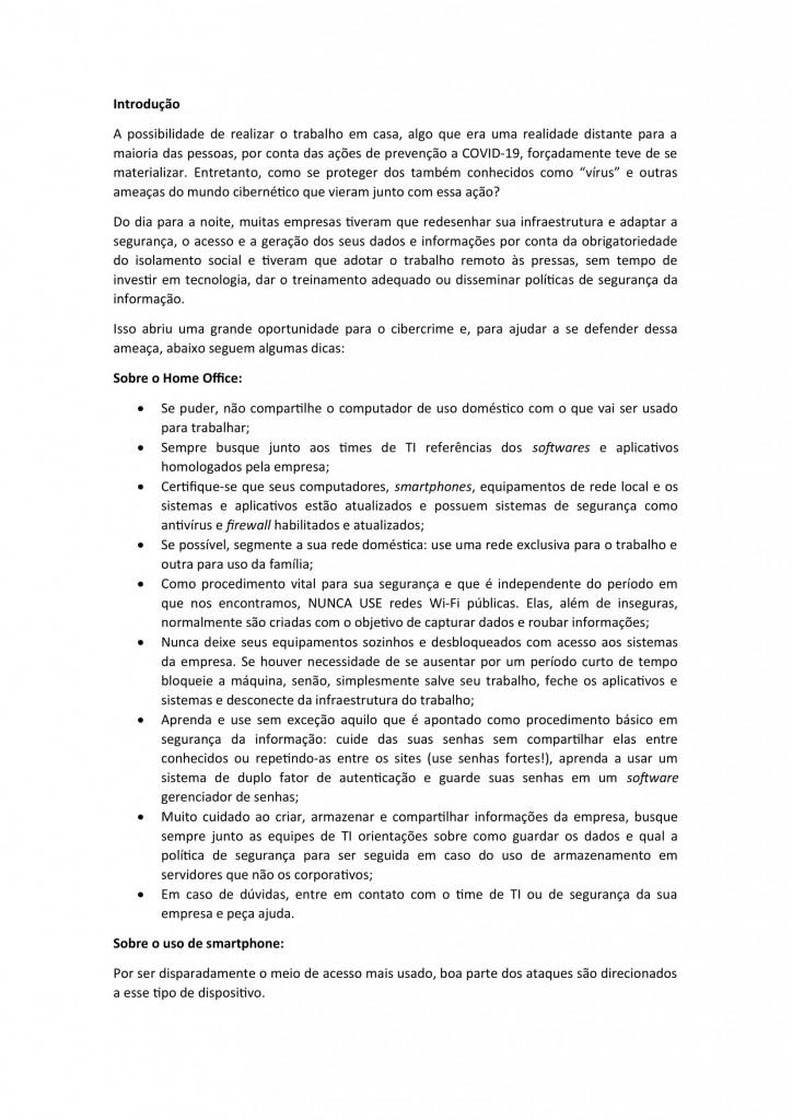 seginfo_na_pandemia-1