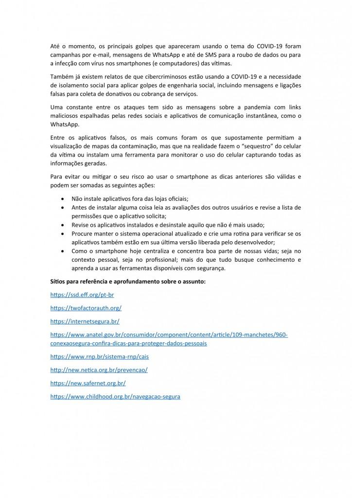 seginfo_na_pandemia-2