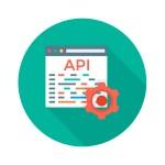 A Importância da documentação de API's + inauguração da seção de Relatórios Técnicos!