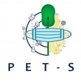 PETSI