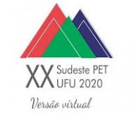 XX SudestePET