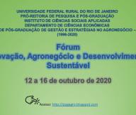 forum-agro1