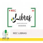 PET-SI cria plataforma para popularizar termos científicos em Libras