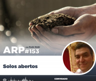 agropodcast