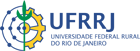 UFRRJ